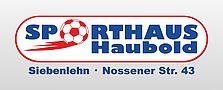 Sporthaus Haubold
